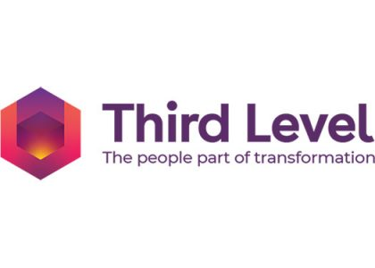 ThirdLevel-logo
