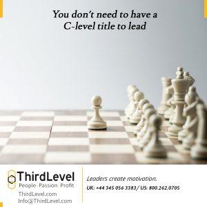 TL 12.17 Shareable - Leadership