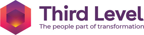 ThirdLevel-logo